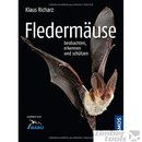 Fledermäuse | Klaus Richarz