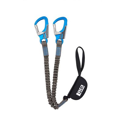 LACD Set Via Ferrata pro EVO 2.0