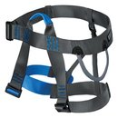LACD Harness Easy 2.0