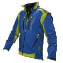 Arbortec Breatheflex Pro Work Jacket blau XL