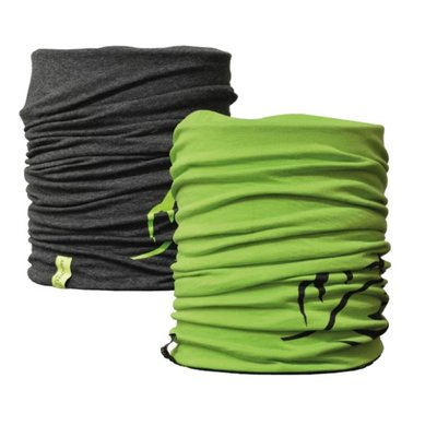 Arbortec Jersey Neck Buff