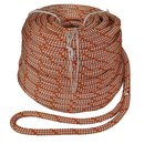 Teufelberger Sirius Bull Rope: 14 mm 60 m ohne Auge