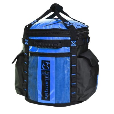 Arbortec Cobra Rope Bag 35l blau