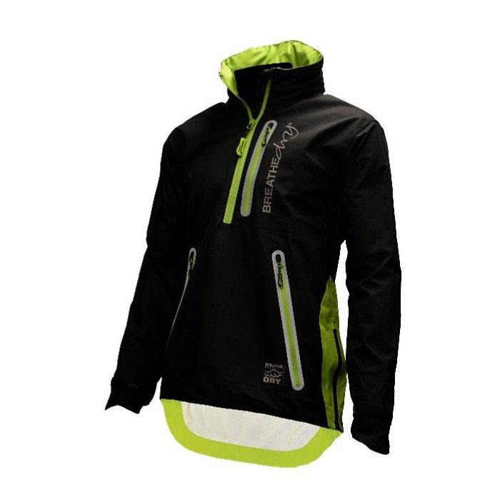 Jacken : Regenbekleidung | Wetterfeste & günstige Bekleidung
