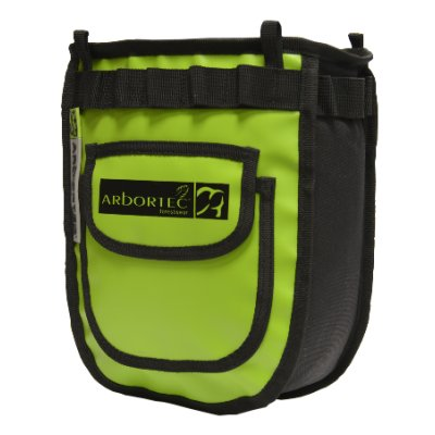 Arbortec CLIP-ON HIP POUCH - SMALL