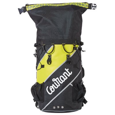 Courant Dock 60 L Lemon