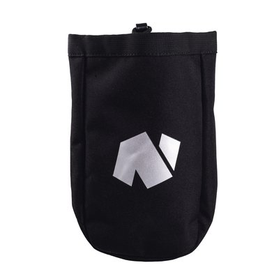 Notch Gurttasche Magnetic Ditty Bag