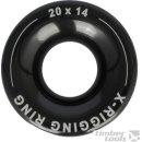 X-Rigging Ring - 20x14 mm