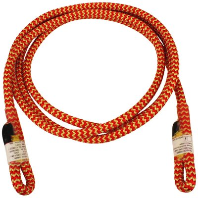 Timber Prusik Lanyard 8 mm 80 cm
