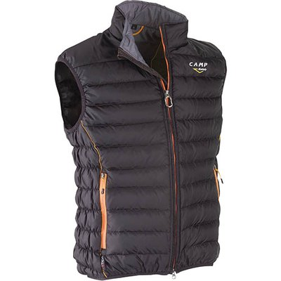 Camp Vertical Vest