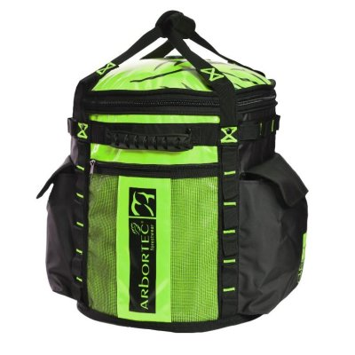 Arbortec Cobra Rope Bag 35l grün
