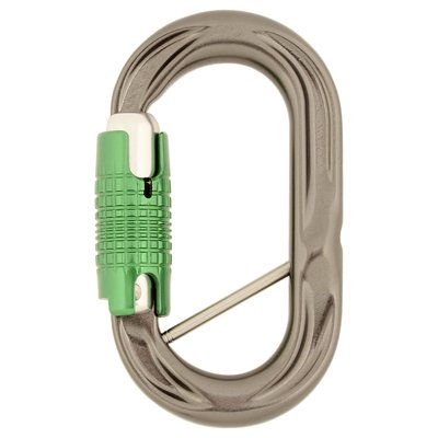 DMM PerfectO Locksafe Captive Bar